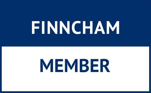 finncham-member-500x308